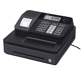Casio SE-G1 Black  (2) copy