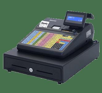 Sam4s-ER-940-Flat copy